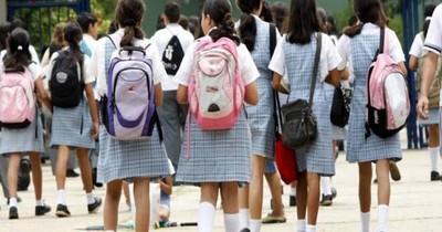 La Nación / Juntos por la Educación promueve veeduría ciudadana para la participación y el empoderamiento