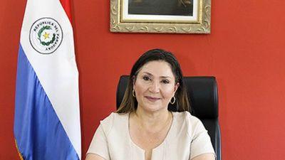 Indert se pronuncia contra propuesta de  ley que legaliza las tierras malhabidas