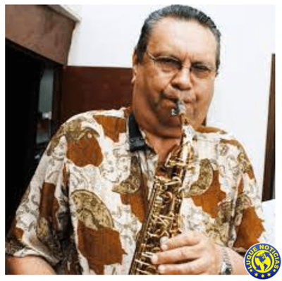Abordarán vida y obra de grandes intérpretes y creadores de la música paraguaya •