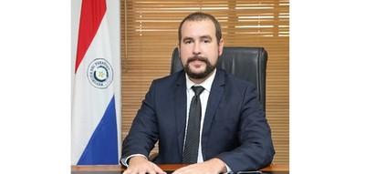 Paraguay prevé destinar US$ 365 millones para asistir a sectores afectados por la pandemia