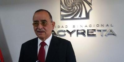 Anexo C: Paraguay aún no sabe lo que pretende y debió definirlo hace dos años