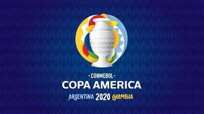 Presentan recurso ante la Corte en Brasil para impedir la Copa América