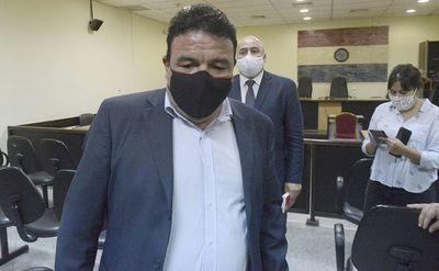 """Tribunal confirma leve condena para el """"mecánico de oro"""""""