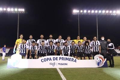 Un equipo colombiano será rival de Libertad en octavos de la Sudamericana
