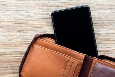 Advierten que 5 millones de cuentas de billeteras electrónicas están en riesgo con proyecto de Servicios de Confianza