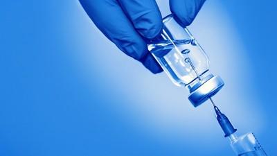 Las vacunas contra el COVID-19 traen al mundo 9 «milmillonarios» más