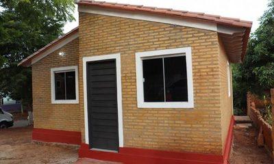 Habilitada postulación a subsidios para mejoramiento y ampliación de viviendas