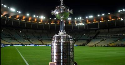 Octavos de Final: rivales confirmados para la Libertadores y Sudamericana