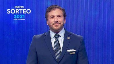 La Conmebol destaca los avances sanitarios y no menciona la Copa América