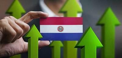 Gobierno garantiza programas sociales para el segundo semestre con aportes del FMI