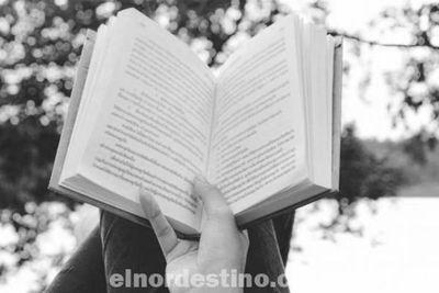 La comunidad Toba Qom del Chaco paraguayo ya cuenta con una nueva escritora quien lanzó su primer libro