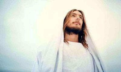 12 profecías que se cumplirán antes del regreso de Cristo