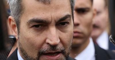 La Nación / La comunicación del Gobierno es irreal ante la pandemia, afirman