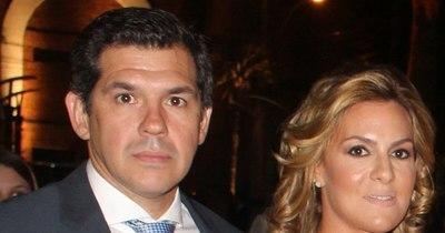 La Nación / El banco Atlas dio millonario crédito a empresa vinculada a narco brasileño