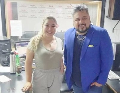Crónica / Mánager pidió disculpas a Fati por la foto chalái que publicó