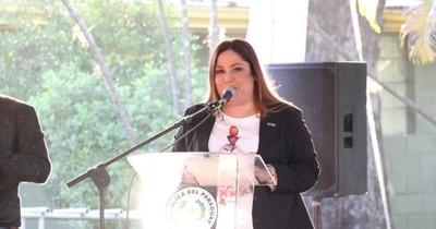La Nación / Acusan a Samudio por millonario daño a Petropar y piden juicio oral