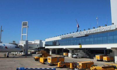 Aduanas cierra mayo con buena cifra de recaudación