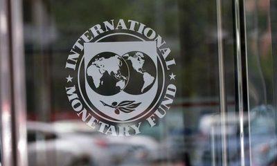 Gobierno maniobra con el FMI para obtener USD 250 millones