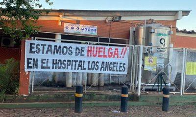 Continuidad de Bittinger en Fundación Tesãi y Dolly Valdez en Los Ángeles es insostenible – Diario TNPRESS