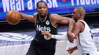 """Nets, semifinales con toque de """"Big Three"""""""