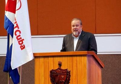 El Gobierno cubano autoriza las pymes pero las excluye de sectores estratégicos