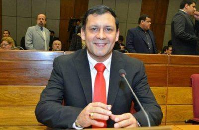 """Niñera de oro"": Víctor Bogado presenta recurso para revisión de condena"