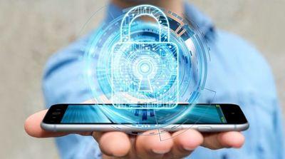 Asoban insiste en que ley debe generar mayores exigencias de seguridad para transacciones digitales