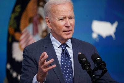 Biden pedirá a Putin actuar para frenar ola de ciberataques