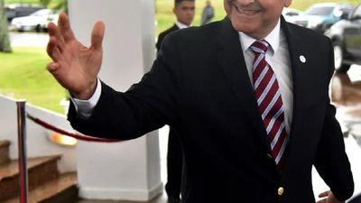 Imputan a ex secretarios de Villamayor por presunto pedido de coima