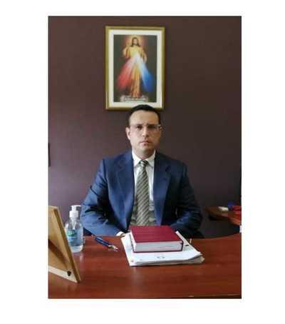 Fiscal de Caaguazú logró condena de 20 años para homicida