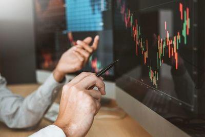 Negociaciones vía Bolsa alcanzaron los USD 261 millones en mayo