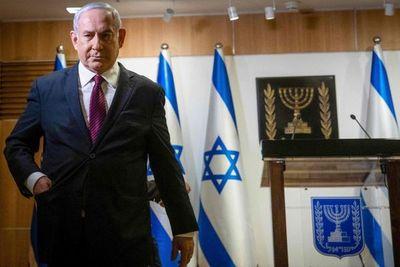 Oposición anuncia formación de Gobierno alternativo en Israel sin Netanyahu