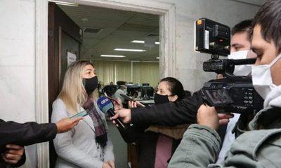 Estafa Pytyvõ: Fiscales acusaron a dos presuntos estafadores