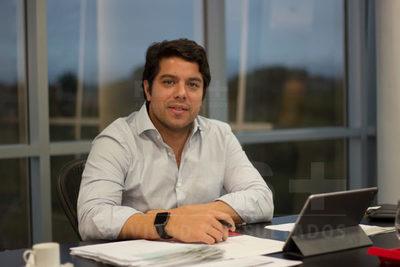 Grupo Garden invierte US$ 20 millones en megataller posventa en Mariano Roque Alonso