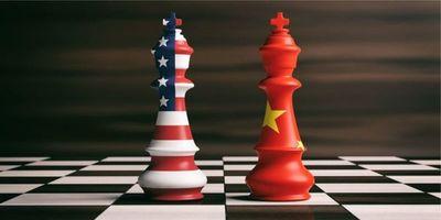 América Latina: el frente de batalla del nuevo orden mundial