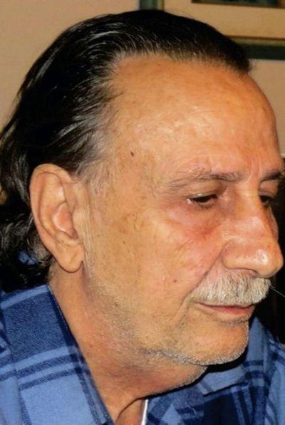 Juez concede arresto domiciliario a Fahd Jamil