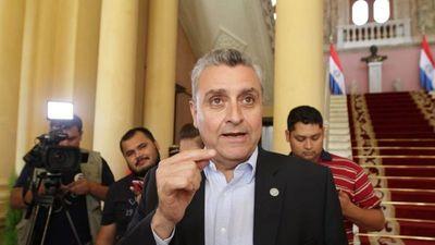 """Imputados por pedir coima """"secretarios"""" de Villamayor"""