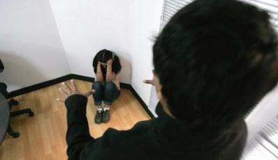 Aumenta caso de menores sometidos a brutales palizas