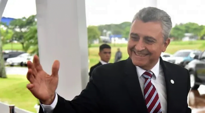 Fiscalía imputa a ex secretarios de Juan Ernesto Villamayor por presunto pedido de coima