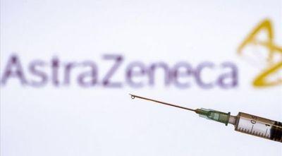Brasil firma contrato para la fabricación de la vacuna de AstraZeneca