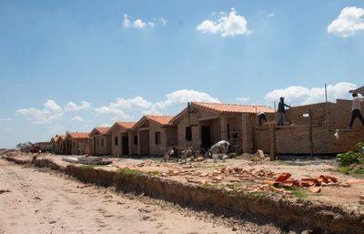 MUVH supera expectativas de construcción llegando a casi 5.000 viviendas