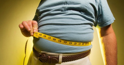 Advierten que la obesidad es el detonante principal de las formas más graves de COVID