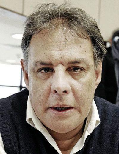 Auditoría en binacionales: Frente Guasu acompañaría proyecto de ley con modificaciones planteadas por Contraloría
