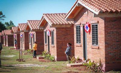 Ya te podés postular vía web para subsidios de mejoramientos de viviendas