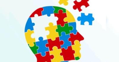 La Nación / Asperger, un trastorno del neurodesarrollo que afecta la capacidad para comunicarse