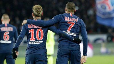 Francia tendrá 18 equipos en 2023