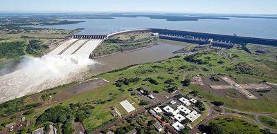 Itaipú: propuesta de energía barata esconde pago de favores de Bolsonaro a empresarios, afirma Pedro Ferreira