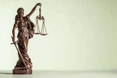 Defensa Pública logra la reducción de pena a condenadas