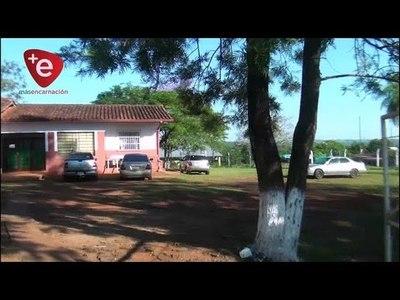 MÁS DE 1.000 PERSONAS YA FUERON VACUNADAS CONTRA LA INFLUENZA EN USF DE ARROYO PORÃ
