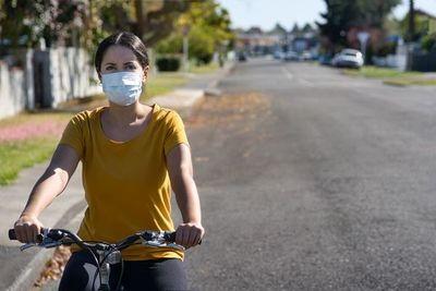 Día Mundial de la Bicicleta: un estilo de vida y una herramienta de liberación femenina